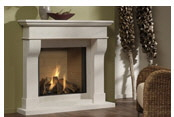 Log-Fire-&-Fireplace-Installers