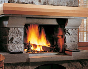 Fireplace-Fitters