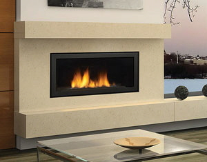 Fireplace-Installers