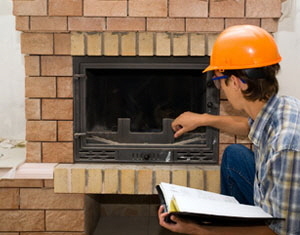 open-Fireplace-Inspections
