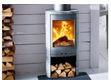 Wood-Burning-Stove-Installers
